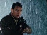 Jack Reacher - Bande-Annonce / Trailer #2 [VOST|HQ1080p]