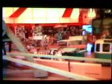 MIRAPOLIS 1991 (la suite)