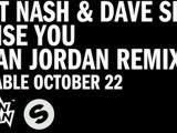 Matt Nash & Dave Silcox - Praise You (Julian Jordan Remix) (Available October 22)