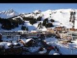Vidéo Courchevel Vacances à Courchevel en Savoie - Alpes
