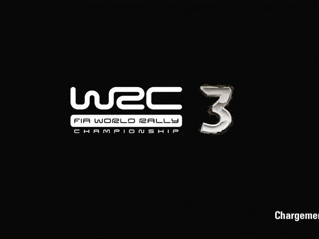 [First Grip] #8 Démo WRC 3 sur Xbox 360 by Bebette