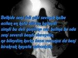 Video 6.His Ft. Mc Tolgahan - Bitirdi Beni 2012 [Dj Serkan] -WwW.SeSLiGuL.CoM