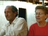brtv fun short films samba de quadra
