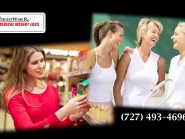 Weight Loss Centers Tampa FL   Weight Loss Programs