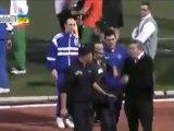 [addalTV] JS Kabylie 2 - 1 JSM Béjaia   Ligue 1 - 2012/2013