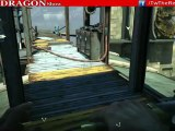Dishonored Mission 8 The Loyalists | Clean Hands | Ghost | Shadow | Walkthrough Guide