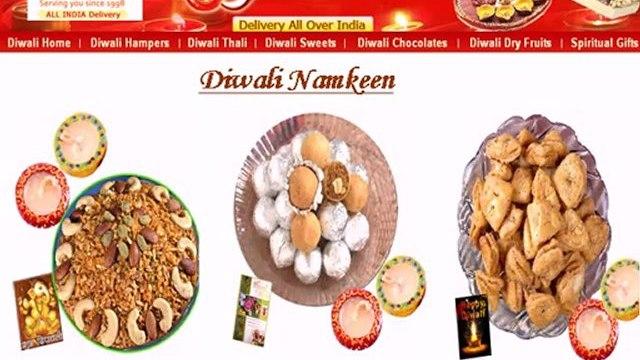 Diwali Gifts, Send Diwali Gifts to India, Buy Diwali Gifts Online, Gifts for Diwali India