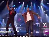 BET Hip Hop Awards 2012 Chris Lighty Tribute.flv