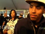 BET Hip Hop Awards 2012 — Red Carpet Style Special