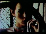 Sylvia Kristel is Emmanuelle 1974 theatrical trailer