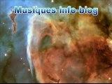 Bande Annonce musiques-info-blog