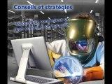 Agence COM-AUDIT ► Agence de communication web , réseaux sociaux, SEO, print, mobile, formation....