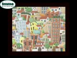 Achat Vente Maison  Chantilly  60500 - 350 m2