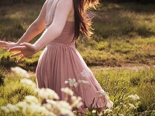 L 'AMOUR D'AIMER    ♥    Emmanuelle  ♥     SYLVIA KRISTEL &  FRANCIS LAI    ♥ MUSIQUE FRANCIS LAI♥   SYLVIA KRISTEL chante L'A