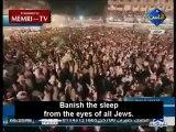 La vraie volonté des Frères Musulmans et de Mohamed Morsi