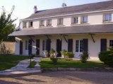 A vendre grande maison longère 280m2   à   EPIAIS       LO