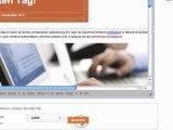 Ein Bild in einer Nachricht einfügen - Mailpro V5 Training