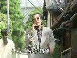 捜査地図の女 第1回 真矢みき 20121018