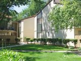 Creekside Gardens Apartments in Vacaville, CA - ForRent.com