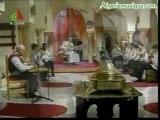 Abdelkader Guessoum - Behwak