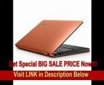 """SPECIAL DISCOUNT Lenovo IdeaPad U260 12.5"""" LED Core i5-470UM, 4GB RAM, 320GB HDD (Orange)Lenovo IdeaPad U260 12.5"""" LED Core i5-470UM, 4GB RAM, 320GB HDD (Orange)"""