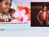 Lynnsha - Fanm Kreyol - feat. Jocelyne Béroard - YourZoukTv