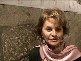 Interview de Ruda Dauphin, Directrice Odeon International - Forum d'Avignon 2009