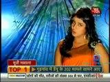 Movie Masala [AajTak News] 19th October 2012 Video Watch p1