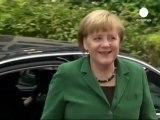 La UE avanza en la supervisión bancaria dentro de los...