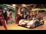24 Heures du Mans 2012 - Bande annonce DVD Officiel