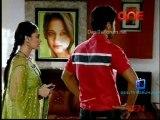 Piya Ka Ghar Pyaara Lage 19th October 2012 Video Watch pt1