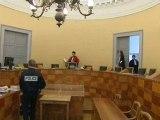 Assises de Saint-Omer : huis clos pour le viol aggravé sur mineures
