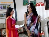 Piya Ka Ghar Pyaara Lage 19th October 2012 Video Watch 'pt1