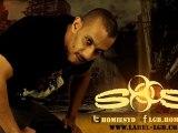 Rap Francais 2012 - Homiesyd - SOS -  [Artiste Rap music] Rap [Hip Hop]