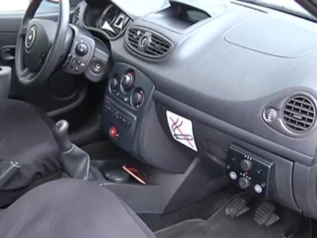 Apprendre à conduire sans auto-école (Troyes)