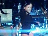 Ianica - Ne moga da spra (2012) Planeta HDTV (1080p)
