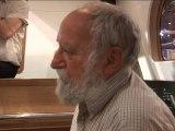 06/12/2007 - Débat : quelle cartographie embarquée faut-il choisir ? Lors du Salon Nautique de Paris 2007