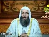 أريد عمل عقيقة لأولادي _ فتاوى الرحمة الشيخ محمد حسان