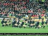 watch rugby Australia vs New Zealand rugby union live stream