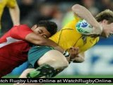 watch rugby Australia vs New Zealand October 20th live streaming