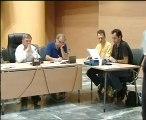 Στο δήμο το έργο της ανάπλασης του ιστορικού κέντρου της Λιβαδειάς.