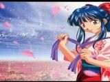 download naruto mugen - naruto games download - anime girl
