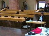 reconstitution procès ranucci partie 2