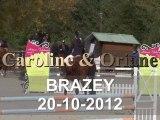 2012-10-20 Oriane Caroline-Brazey