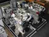 Westerbeke Marine Generators. Diesel Generators. Generators For Sale. 55kw Genset.
