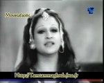 Ahbabana Sakan Al hawa - Warda أحبابنـــا سكن الهوى  - وردة