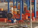 Hamburg: Deepening the River Elbe | Journal Reporters