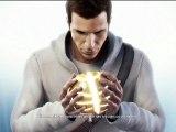 Assassin's Creed III - Desmond First Look trailer