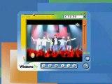 Windows Millennium Edition Korean Commercial