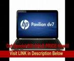 Hp Pavilion Dv7 Dv7t 17.3 Laptop, 2nd generation Intel(R) Core(TM) i5-2450M Processor (2.5 GHz with Turbo Boost up to 3.1 GHz), 8gb Ddr3 Ram, 640gb Hard drive,DVD+/-RW, Webcam, Fingerprint, USB 3.0, Wireless, Windows 7 Home premium 64-bit FOR SALE